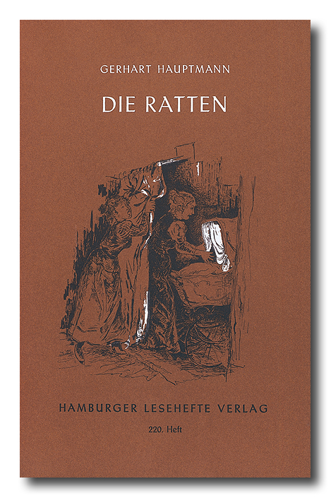 Gerhart Hauptmann Die Weber Pdf Download guerre ancienne sebasto idonkey